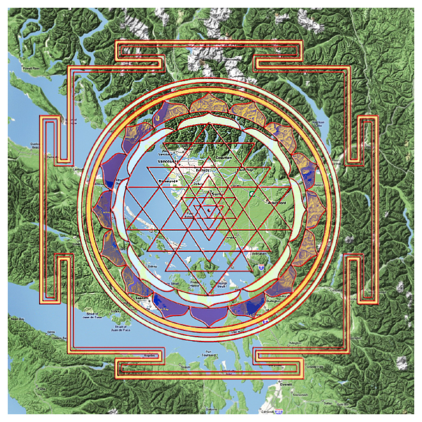 art, blessing, dimensional, earth, environmental, feng shui, geo, geomancy, geomantic, google, healing, love, mandala, multi, peace, protection, remote, sacred geometry, shri yantra, vastu