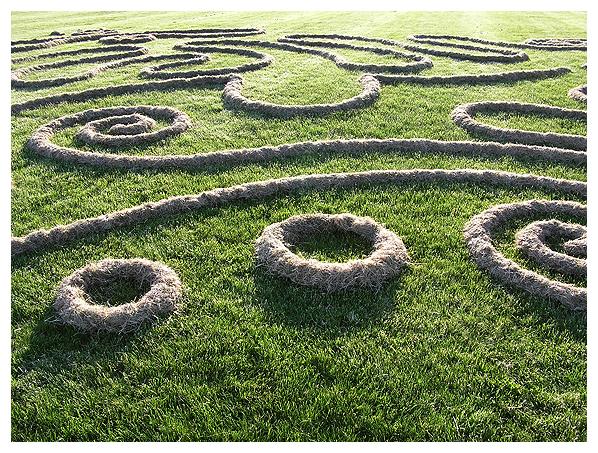 installation eco landart environmental art land ephemeral naturalart healing geomantic earthwork landscape earthart whitney krueger