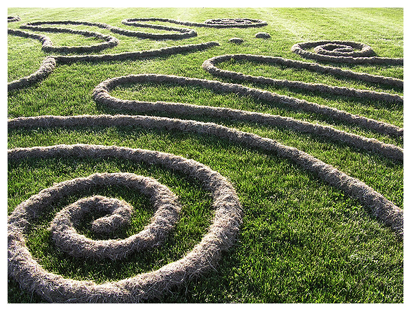 installation eco landart environmental art land ephemeral naturalart healing geomantic earthwork landscape earthart whitney krueger